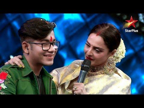 Dil Hai Hindustani 2 | Akshay Gets A Suprise