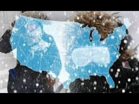 Download California 'Bomb Cyclone' Creates Record 75ft Waves Of West Coast! Biggest in 15 Years! Mp4 baru