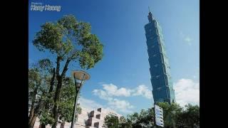 Publication Date: 2017-04-29 | Video Title: 秀茂坪天主教小學圖書館台灣旅遊書推介