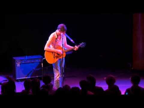 Stephen Malkmus - Full Concert - 02/25/09 - Great American Music Hall (OFFICIAL)