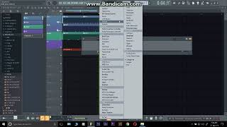 Make afro naija beat from scratch