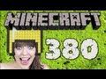 MASSIVE MURDER - Minecraft Xbox360 #380