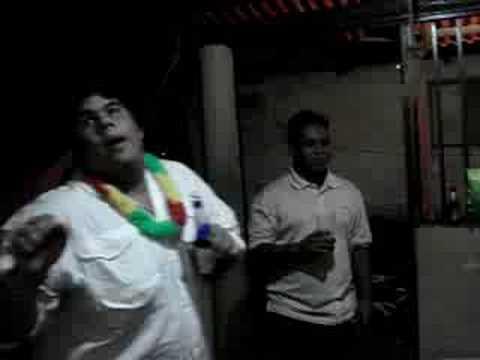 video chichorizo