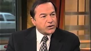 FOX News - DioGuardi interviews on Status of NATO Bombing on Milosevic 06-06-1999