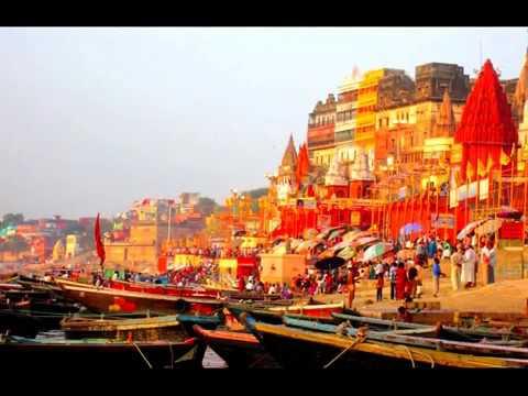 Maa Ganga   Naan Kadavul Songs I Ilayaraja, Bharath Achaarya I Bala, Arya, Pooja I Kunal Ganjawala