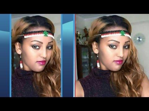 **NEW** Oromo/Oromia Music (2015) Abbabaa Dhugaasaa - Geelloo