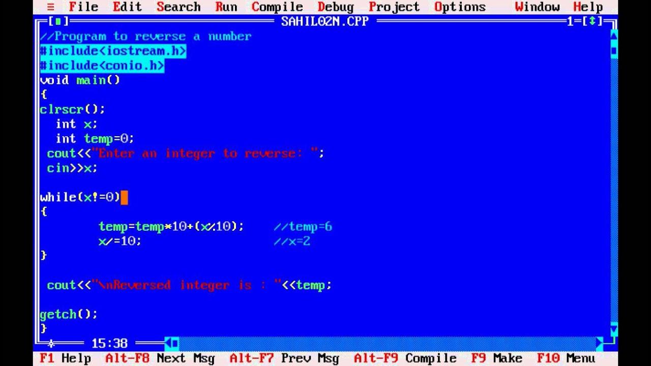 Unix / Linux / Ubuntu Articles