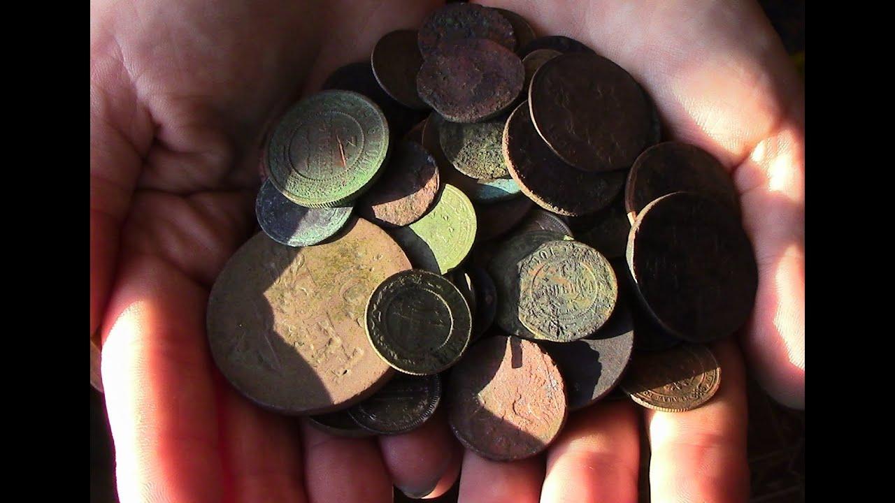 Поиск монет с ака беркут-5. 51. два месяца назад - youtube.