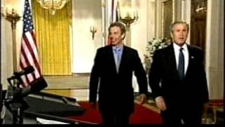 Iraq war documentary, & Song