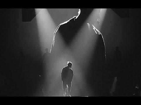 Justin Bieber - Life Is Worth Living: Glendale, Arizona 3/30/16