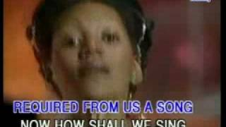Boney M Rivers of Babylon with Lyrics Easy Learning