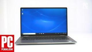 Dell Latitude 7400 2-in-1 Review