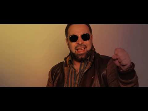 Florin Salam - La Miami (official video) CA AMERICANII