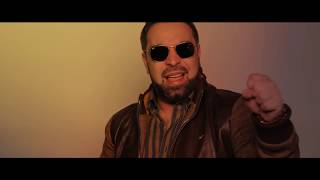 Florin Salam - La Miami (official video) CA AMERICANII thumbnail