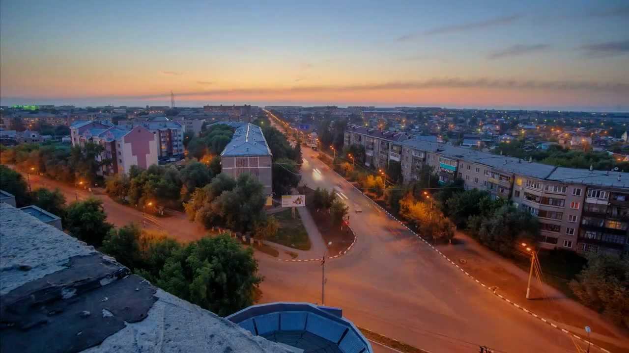 i знакомства казахстан петропавловск