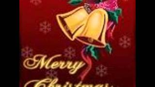 Christmas Dance Remix 2011.wmv