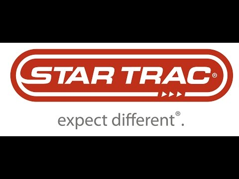 Star Trac Fitness Equipment Available At  Discount Online Fitness