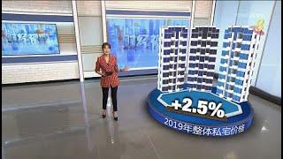 狮城有约 | 财经视野:2020年私宅市场展望