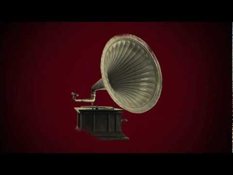 Caro Emerald - Stuck (Swingrowers Remix)