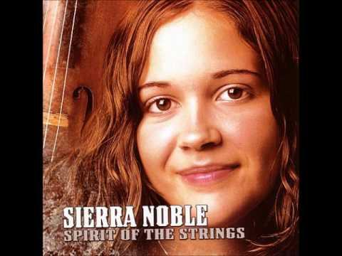 Sierra Noble - Orange Blossom Special