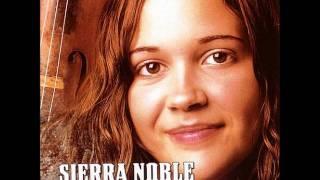 Sierra Noble - Orange Blossom Special YouTube Videos