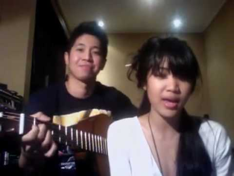 Dery  featuring Widy Vierra you (ten 2 five cover).mp4