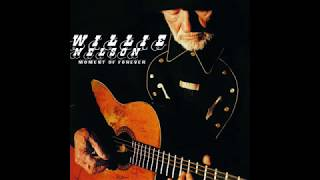 Watch Willie Nelson Takin On Water video
