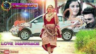 Love Marriage 😍💖Whatsapp status (Happy Marriage Life) !! 💝Sadi Wala whatsapp status VIDEO.
