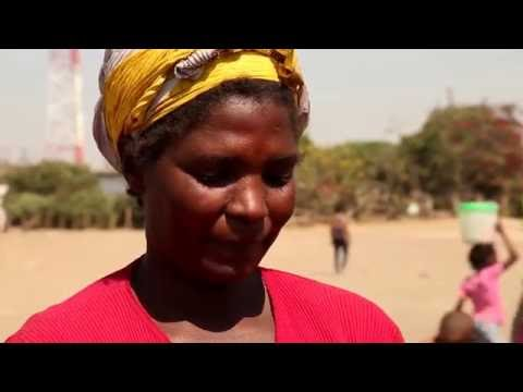 State Of The Zambian Economy 8- Chapter 1