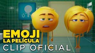 Emoji la pelicula coraline muppets