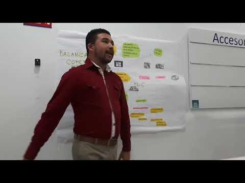 La economia de mexico en el contexto global
