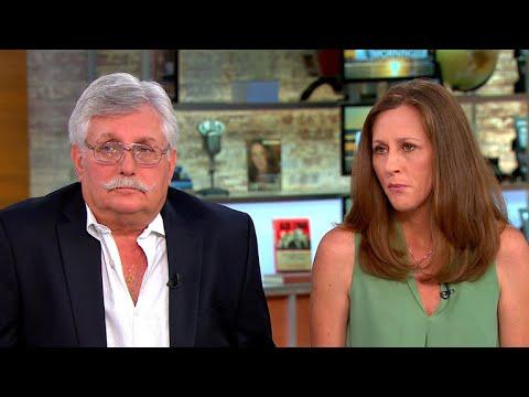 Goldman family on parole board's decision to free O.J. Simpson