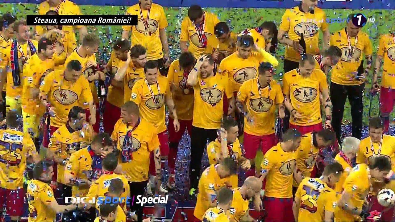DIGI SPORT LIVE VIDEO: Cum vezi ONLINE meciurile din prima... |Digi Sport 1