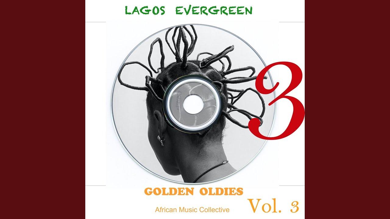 Download Olowo L'aye Mo