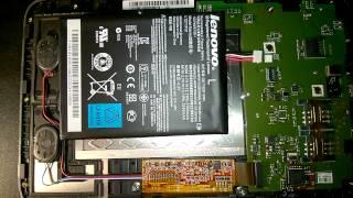 Перегрев батареи Lenovo A2107(ОПИСАНИЕ К ВИДЕО ПРИВЕДЕНО ПОД Рекламой. _РекламА_ Товары из Китая оптом и в розницу: http://goo.gl/rj7Ozo РЕКОМЕНДУЮ..., 2015-05-24T12:16:52.000Z)