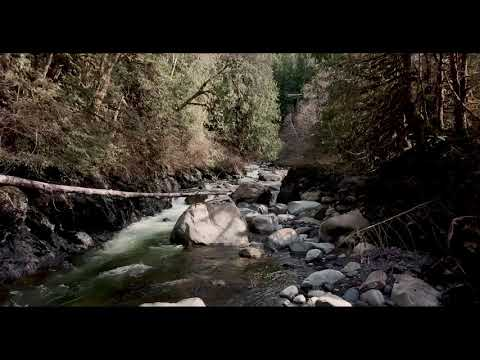 Middle Fork Nooksack River Fish Passage Project