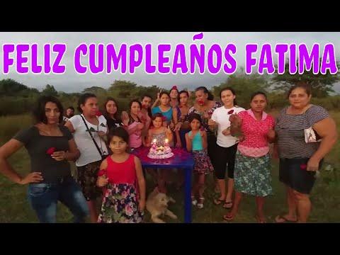 Las chicas con rosa. Feliz cumpleaños Fatima. 28 de Nov. Hermoso atardecer en el potrero. Parte 3/3