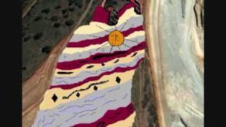 Google Earth Hidden Image Native American Indian Women