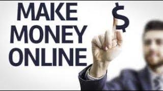 kiếm tiền online thần tốc với BigCoin (mã gt: 80440023)-Kiếm tiền trên điện thoại-Nguyễn Công Trình