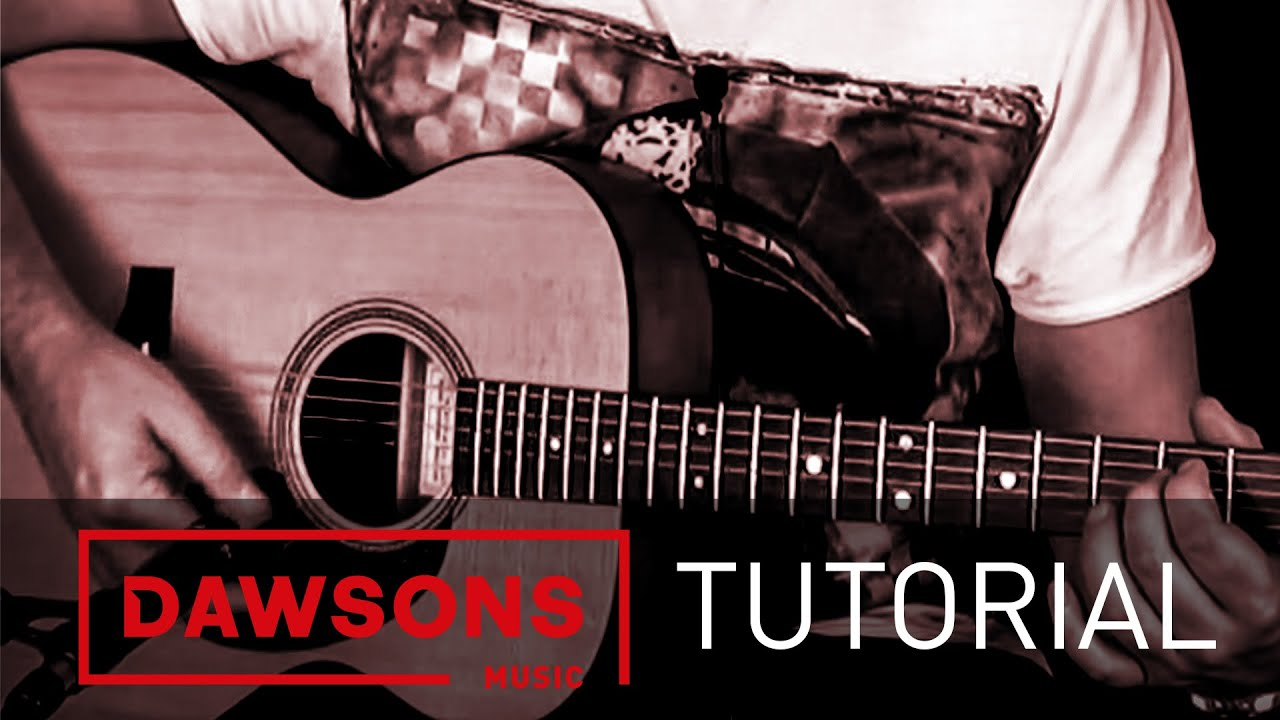 Beginner guitar lesson 1 first chords youtube beginner guitar lesson 1 first chords malvernweather