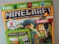 Minecraft Magazin Nr 5