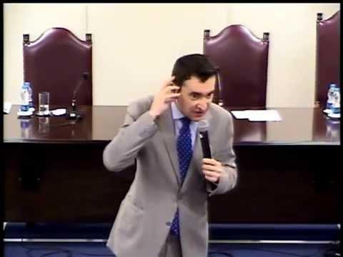 Alysson Leandro Mascaro - Fundamentos Filosóficos da Hermenêutica (EPM - TJ/SP)
