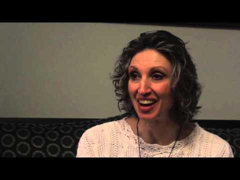 Real Estate Documentary - Wylene Benson
