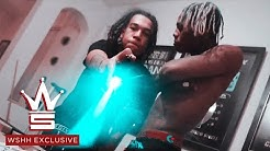 "Jay Furr - ""Vlone"" (Official Music Video - WSHH Exclusive)"