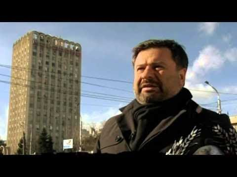 post soviet tajikistan 7 Documentary Lengh AMAZING Documentary