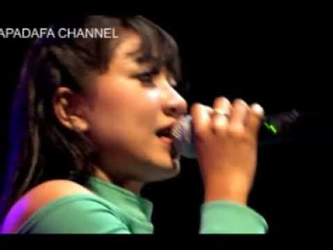 Putri Kirana -- Di Tinggal Rabi --Planet Musik