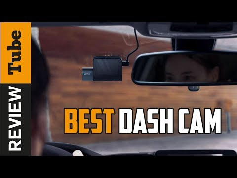 ✅ Dash Cam: Best Dash Cam 2019 (Buying Guide)
