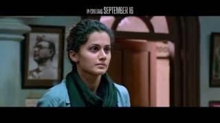 PINK Dialogue Promo 1 | Shoojit Sircar | Amitabh Bachchan | Taapsee Pannu
