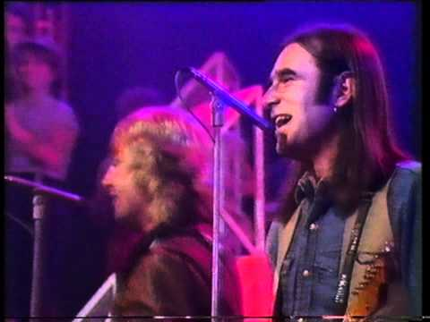 status-quo---a-mess-of-the-blues.-top-of-the-pops-1983