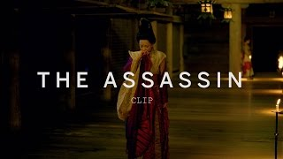 THE ASSASSIN Clip | Festival 2015